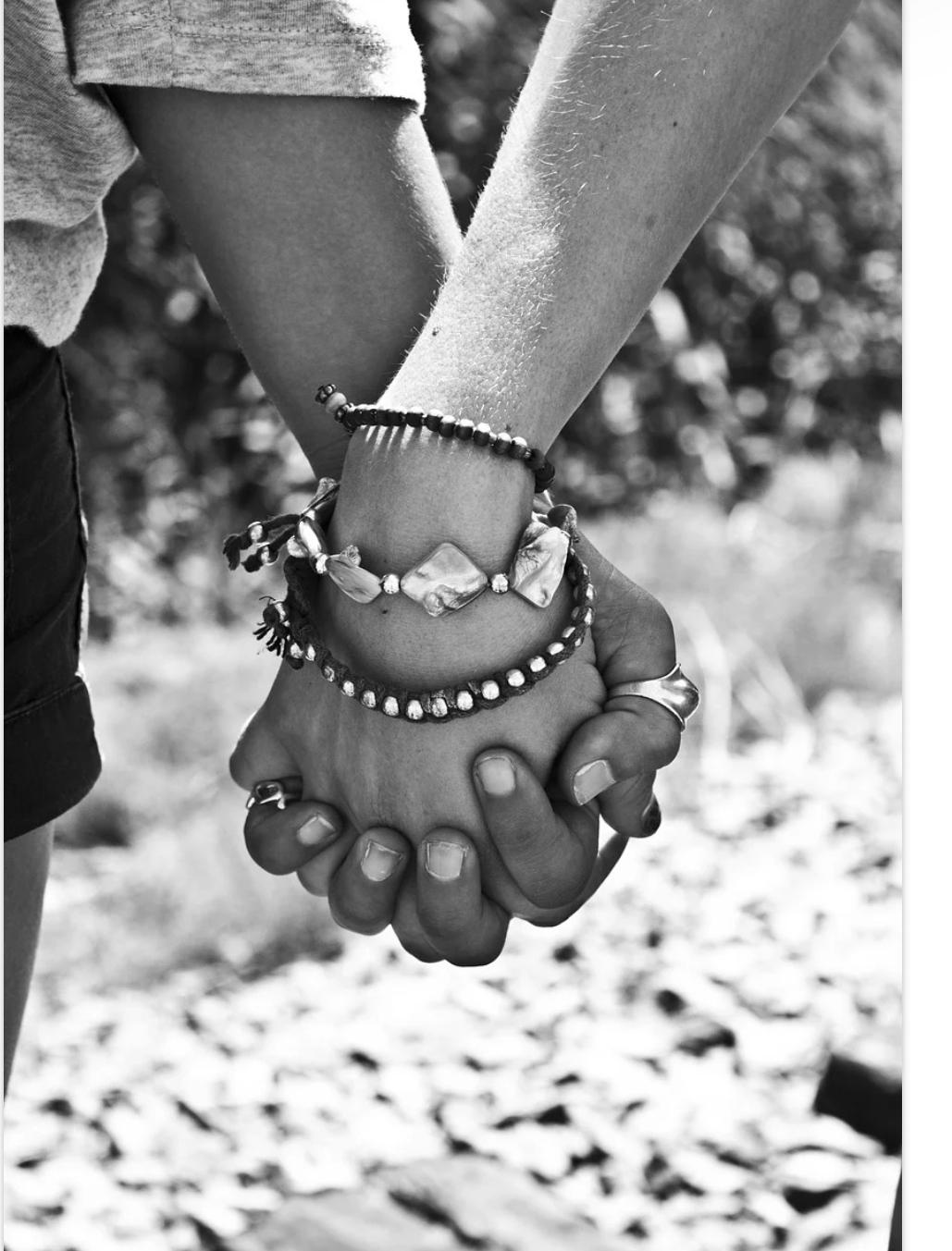 नातं मैत्रीच्या पलीकडे आणि प्रेमाच्या अलिकडे भाग १४