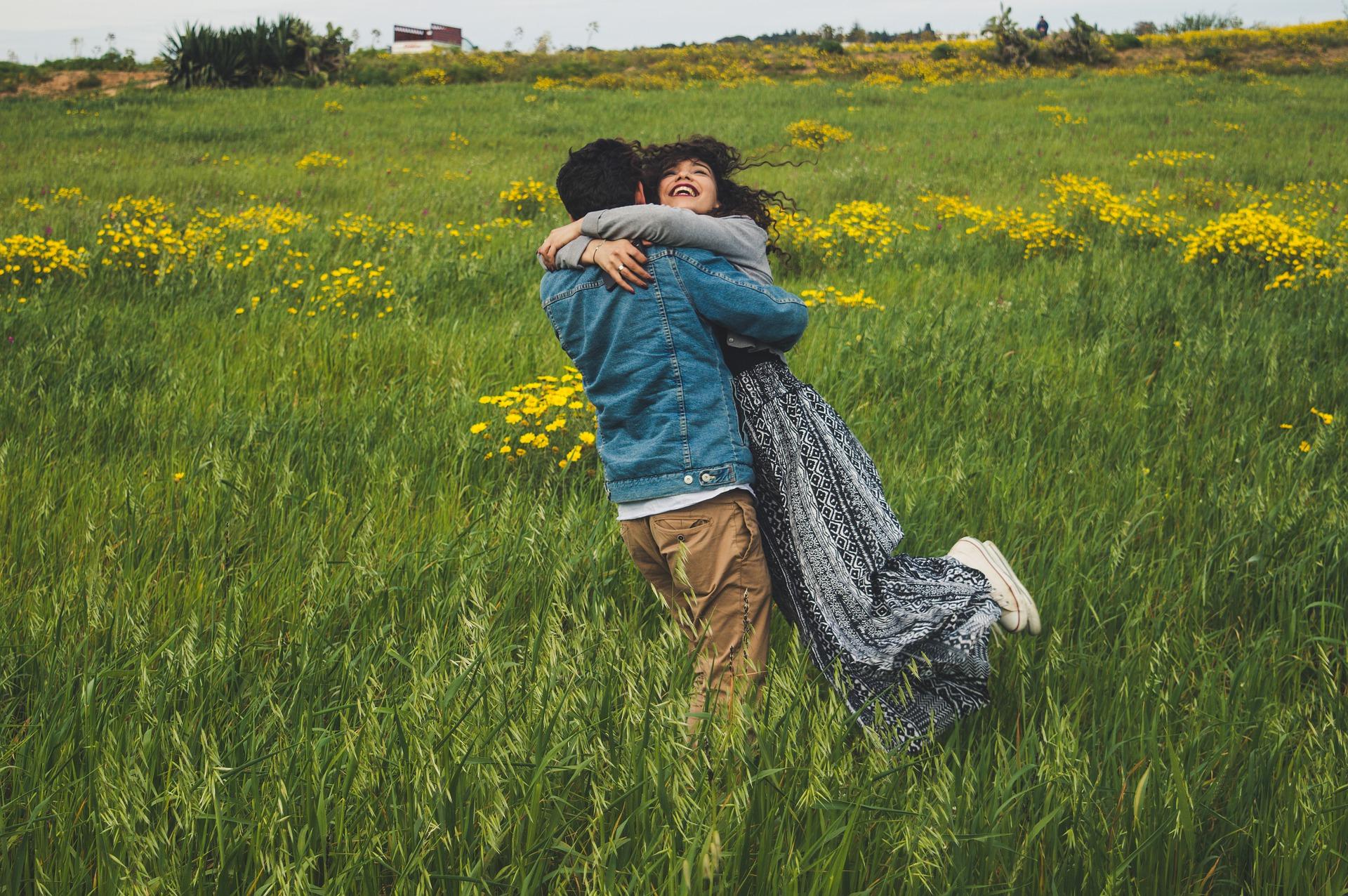 तडजोड (भाग 1) प्रेमानंतर चे विदारक सत्य