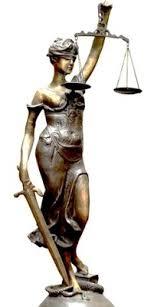 खरच न्याय मिळतो??