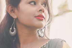 निकिता राजे चिटणीस भाग 8