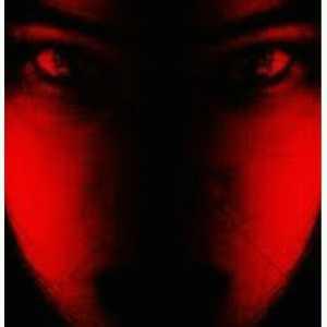 Revenge - The Truth. By आरती पाटील