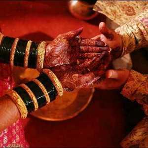 जीवनसाथी... भाग 33