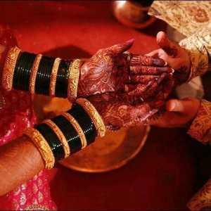 एक आगळेवेगळे लग्न भाग ६१