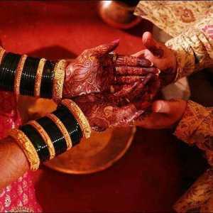 एक आगळेवेगळे लग्न भाग ६३
