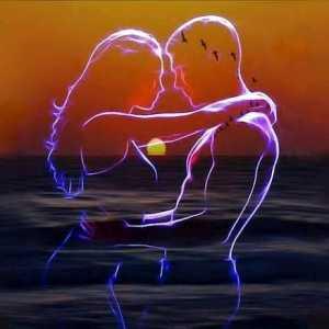 विरा:-एक आगळीवेगळी प्रेमकथा
