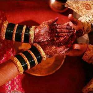 एक आगळेवेगळे लग्न भाग ६५