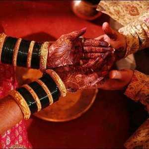 एक आगळेवेगळे लग्न भाग ६७