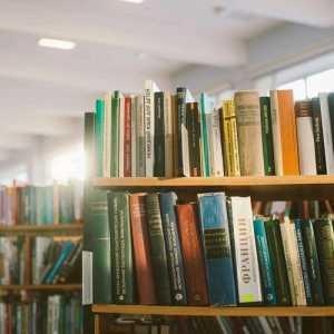 साहित्य... समाजजीवनाचे प्रतिबिंब
