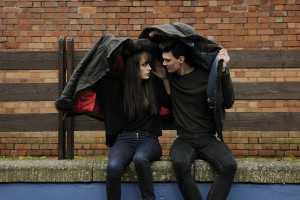पाहिलं प्रेम (भाग 11) प्रेमानंतर चे विदारक सत्य