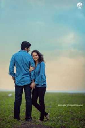 अतरंगीरे एक प्रेमकथा भाग 14