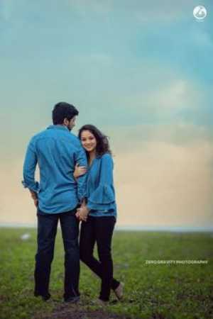 अतरंगीरे एक प्रेमकथा भाग 37