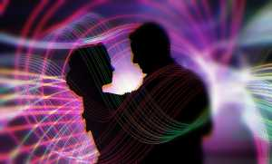 तडजोड (भाग 21) प्रेमानंतर चे विदारक सत्य
