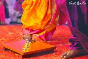 सप्तपदी एक सुरमयी प्रवास..भाग ३ (मराठी कथा: Marathi katha)