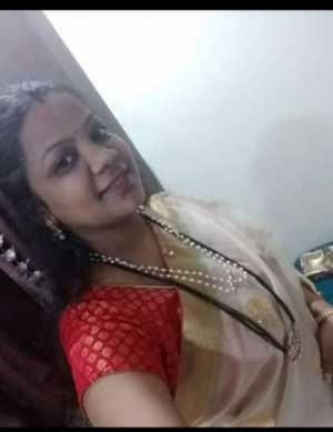 Mrs. Bhagyshri Harshawardhan .