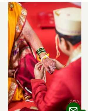 एका लग्न सोहळ्याची गोष्ट