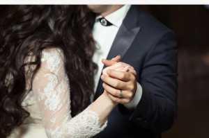 एक प्रेम विवाह तू तिथे मी भाग २