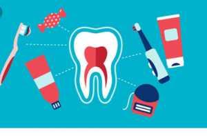 दातांचे उपचार आणि त्यामागचे गैरसमज