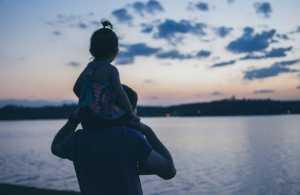 #fathers_day#अलक बाप_मनातला एक हळवा कोपरा