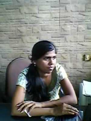 Madhura Mahesh Kijbile