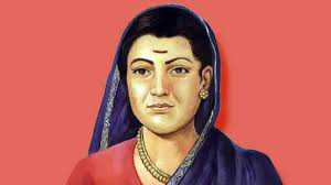 सावित्रीबाई फुले यांची आठवण: भारतीय महिलांसाठी प्रेरणा