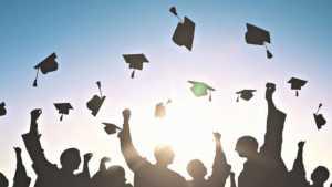पूर्वीची शिक्षण पद्धती आणि आत्ताची सेमिस्टर पद्धत